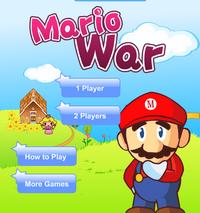 Mario Krieg