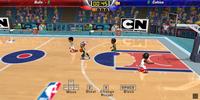 NBA Pro Reifen