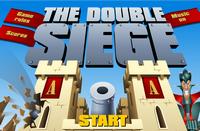 Die doppelte Belagerung
