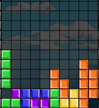 fette spiele tetris