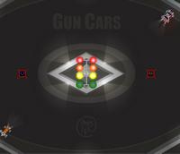 Pistole Autos