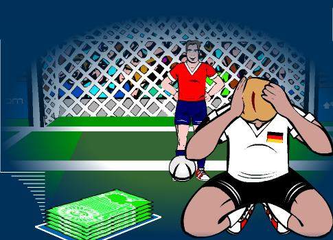 Fifa 09 Flash
