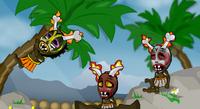 Stammeskrieger